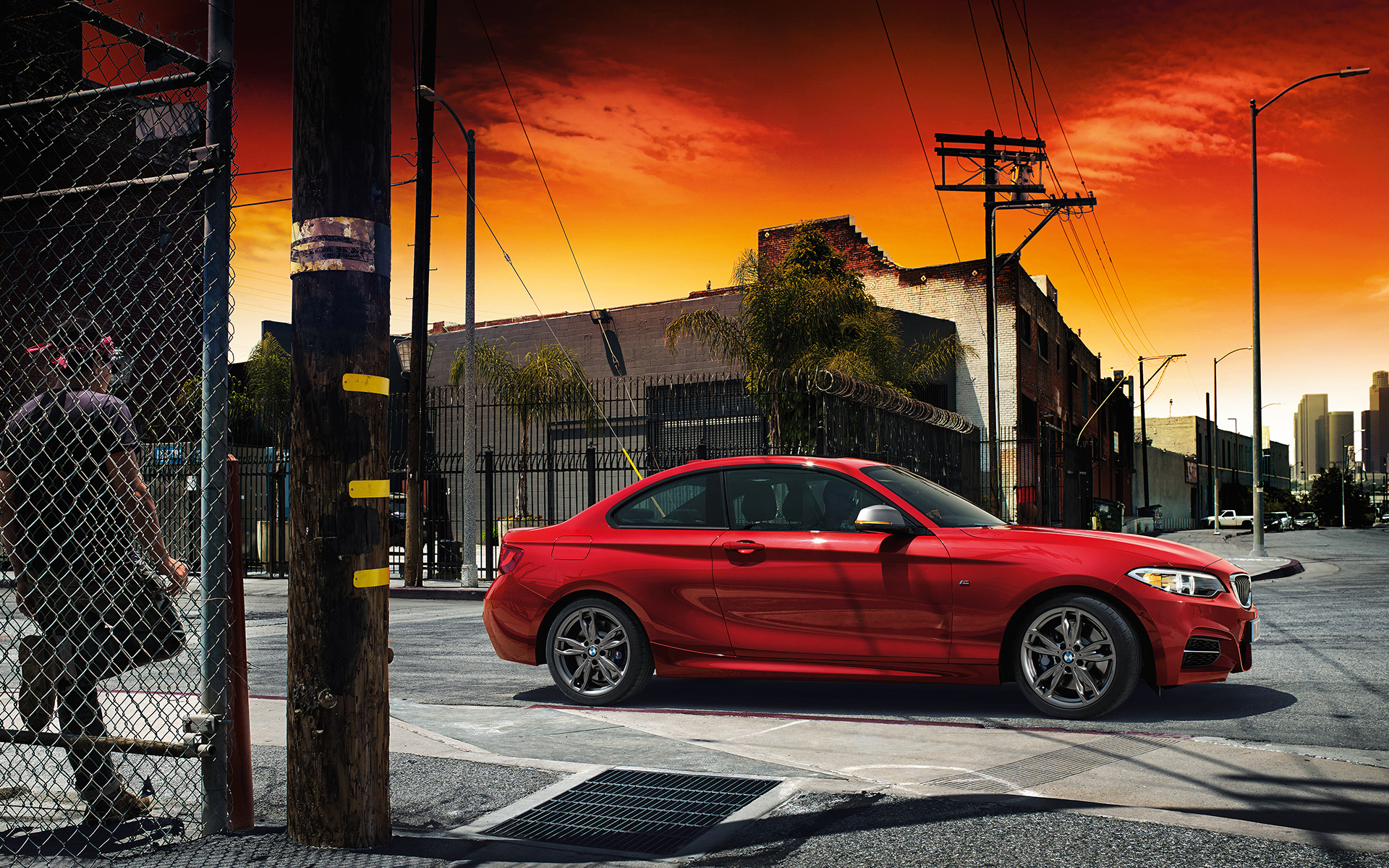 2_Series_Coupe-Wallpaper-15