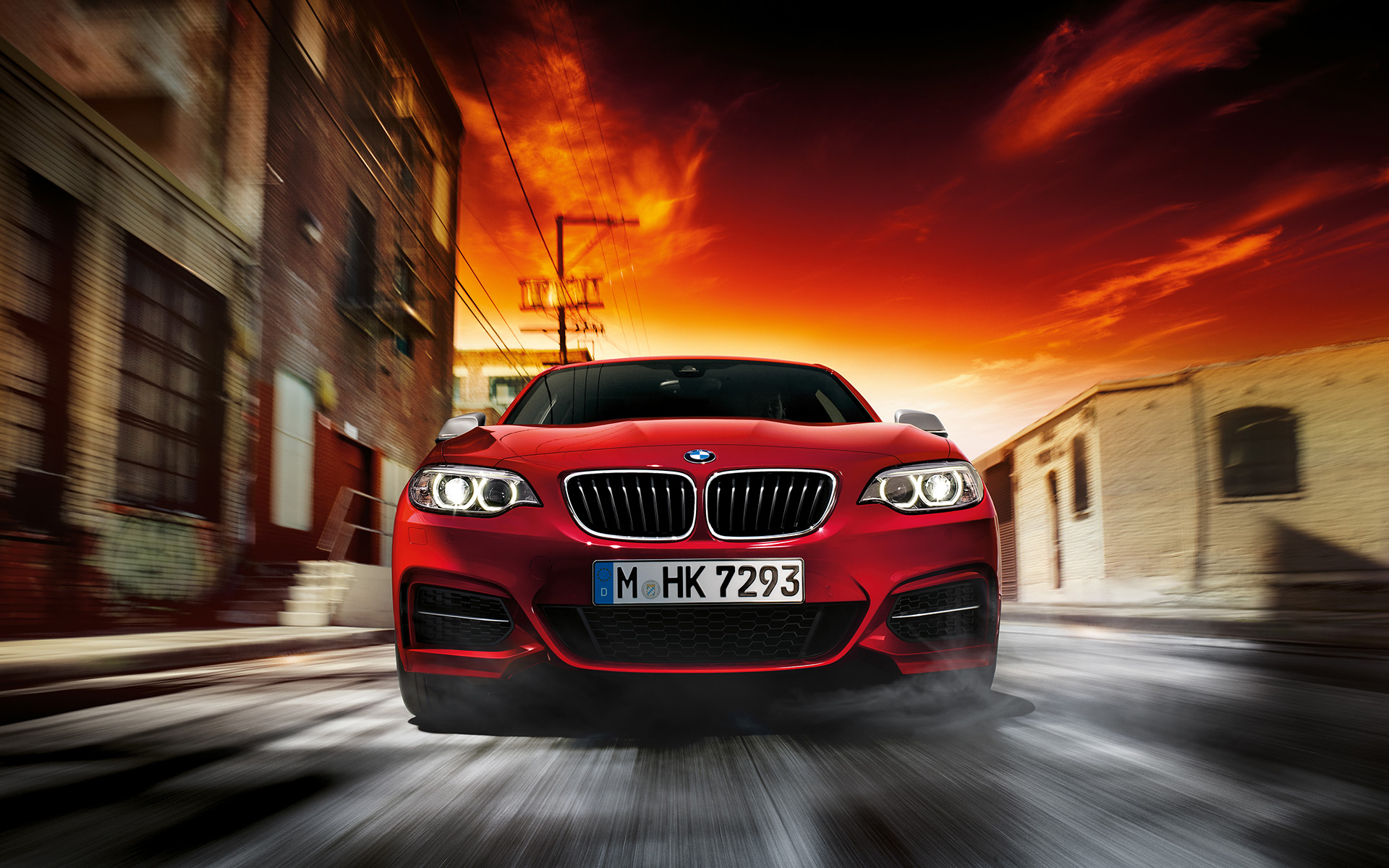 2_Series_Coupe-Wallpaper-16