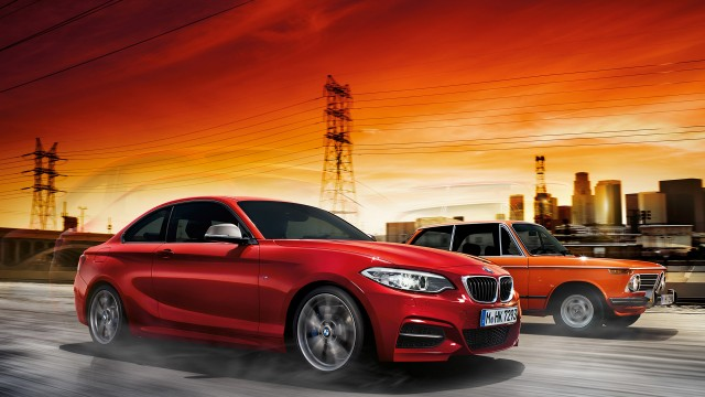 2_Series_Coupe-Wallpaper-19