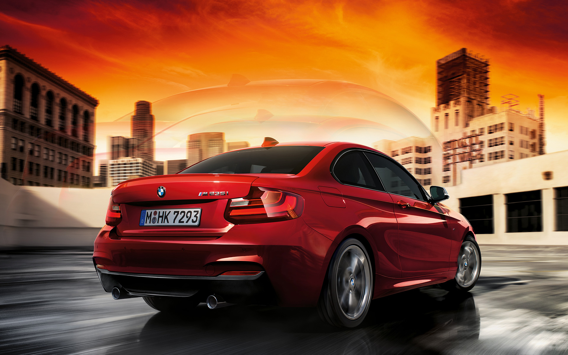 2_Series_Coupe-Wallpaper-20