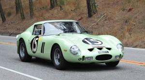 Ferrari_250_GTO_USD35m_2012_01pop