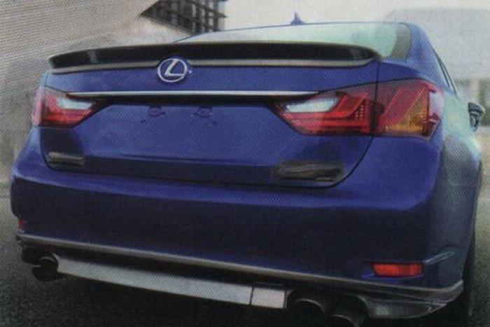 Lexus-GS-F-2015-2[6]