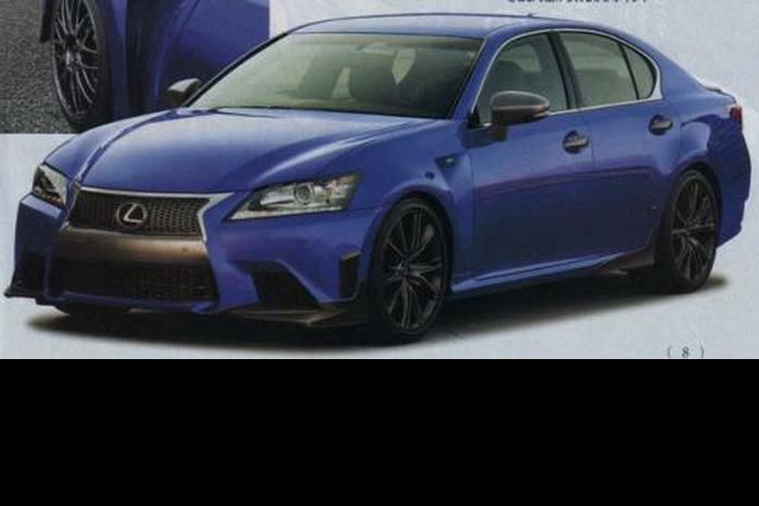 Lexus-GS-F-2015-3[6]