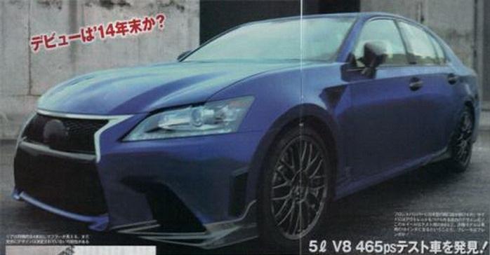 Lexus-GS-F-2015-4[6]