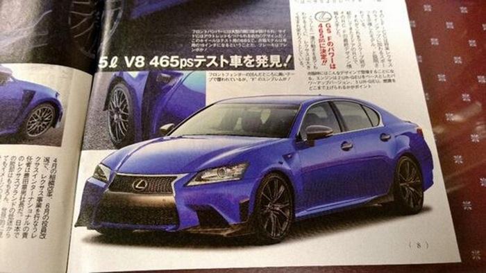 Lexus-GS-F-2015-7[6]