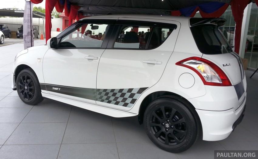 Suzuki-Swift-RR-18-850×525