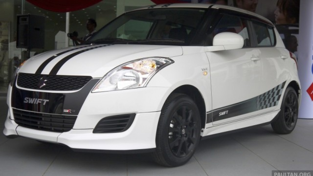 Suzuki-Swift-RR-8-850x492