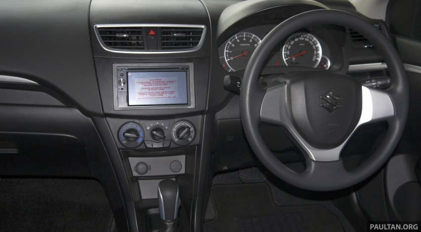 Suzuki-Swift-RR-interiors