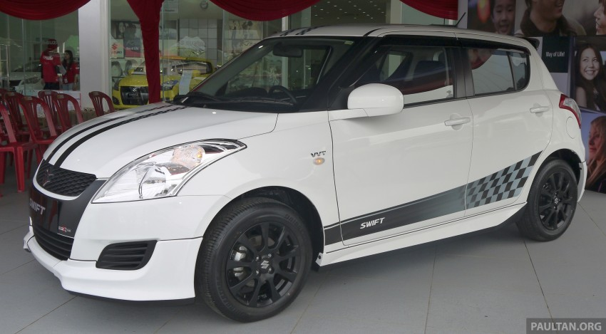 Suzuki-Swift-RR