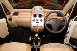 Tata-Nano-police-patrol-vehicle-dashboard-1024x682
