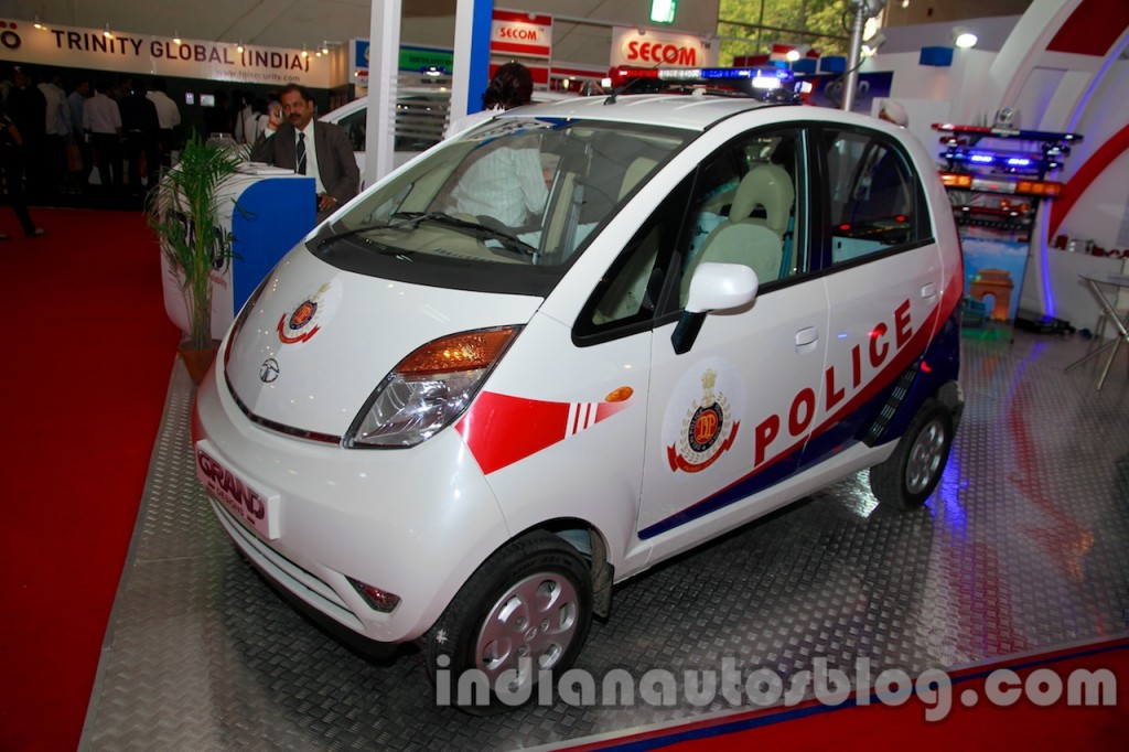 Tata-Nano-police-patrol-vehicle-front-three-quarters-1024x682
