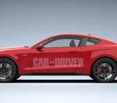 is-this-the-2015-ford-mustang-medium_2