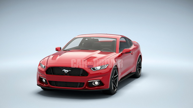 is-this-the-2015-ford-mustang-medium_4