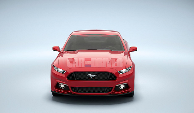 is-this-the-2015-ford-mustang-medium_5