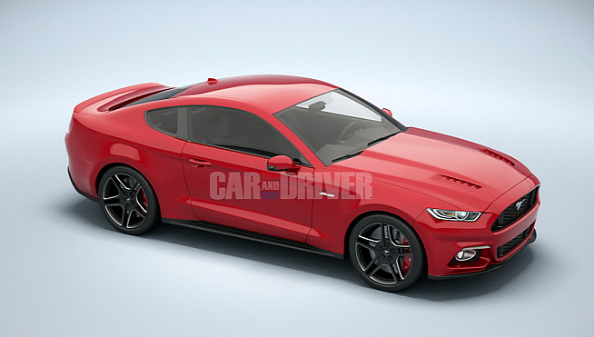 is-this-the-2015-ford-mustang-medium_6