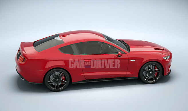 is-this-the-2015-ford-mustang-medium_7