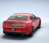 is-this-the-2015-ford-mustang-medium_8
