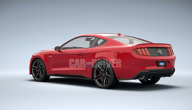 is-this-the-2015-ford-mustang-medium_9