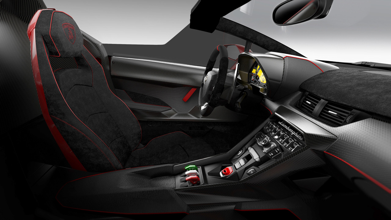 Lamborghini Unveils The Veneno Roadster Pakwheels Blog