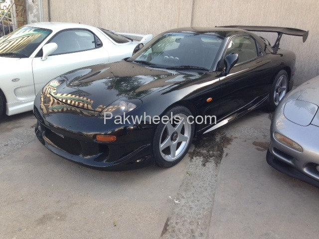 Supra For Sale Olx Chicago Criminal And Civil Defense - Sports cars olx