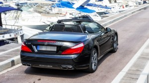 mercedes-benz-sl63-amg-review-2013-1080p-17