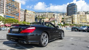 mercedes-benz-sl63-amg-review-2013-1080p-74