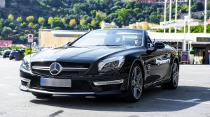 mercedes-benz-sl63-amg-review-2013-1080p-75