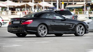 mercedes-benz-sl63-amg-review-2013-1080p-79