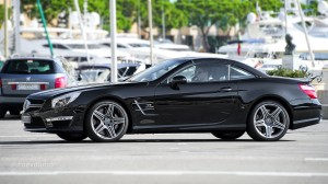 mercedes-benz-sl63-amg-review-2013-1080p-81