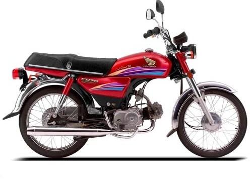 new-honda-cd-70-pakistan