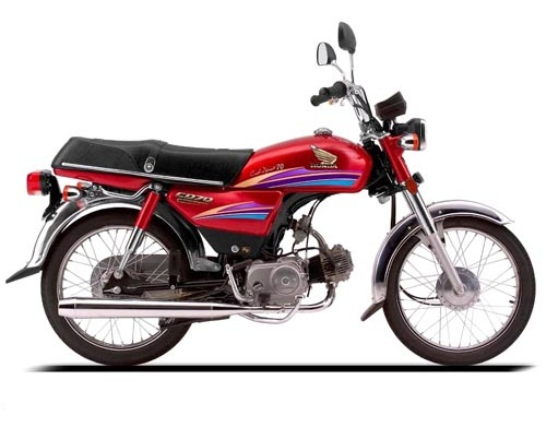 new-honda-cd-70-pakistan