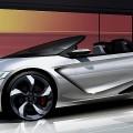 new-honda-s660-sports-kei-car-concept-revealed-video-photo-gallery-medium_1