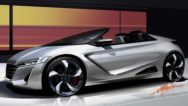 new-honda-s660-sports-kei-car-concept-revealed-video-photo-gallery-medium_1