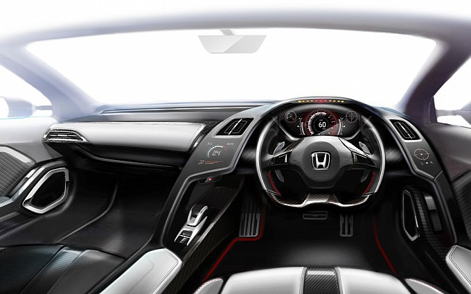 new-honda-s660-sports-kei-car-concept-revealed-video-photo-gallery-medium_2