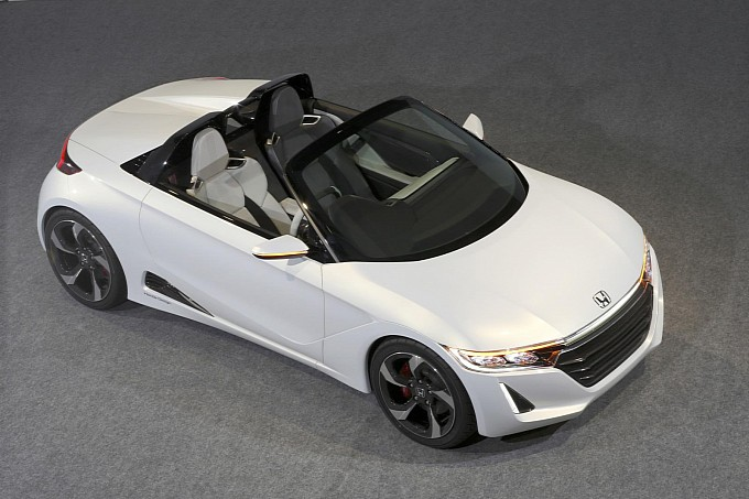 new-honda-s660-sports-kei-car-concept-revealed-video-photo-gallery-medium_3