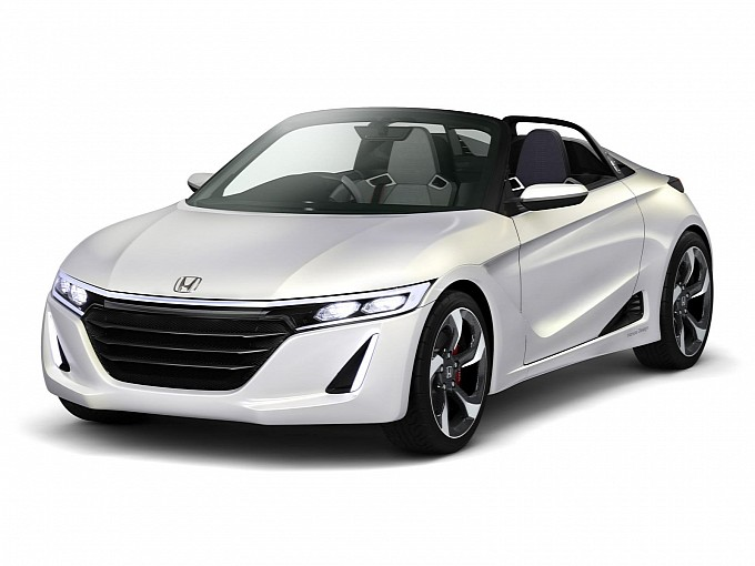 new-honda-s660-sports-kei-car-concept-revealed-video-photo-gallery-medium_5