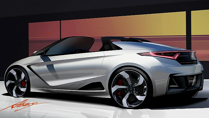 new-honda-s660-sports-kei-car-concept-revealed-video-photo-gallery-medium_6