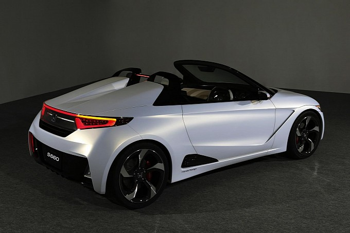 new-honda-s660-sports-kei-car-concept-revealed-video-photo-gallery-medium_7