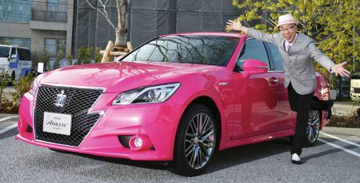 Reborn-pink-01