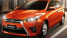 the-toyota-yaris-like-you-ve-never-seen-it-in-thailand-video-photo-gallery-medium_1
