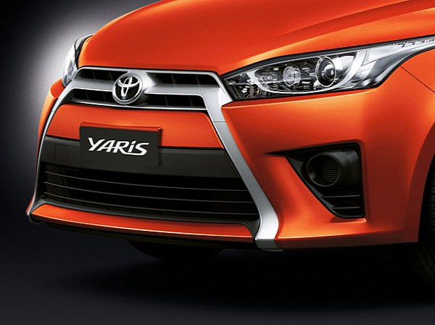 the-toyota-yaris-like-you-ve-never-seen-it-in-thailand-video-photo-gallery-medium_3
