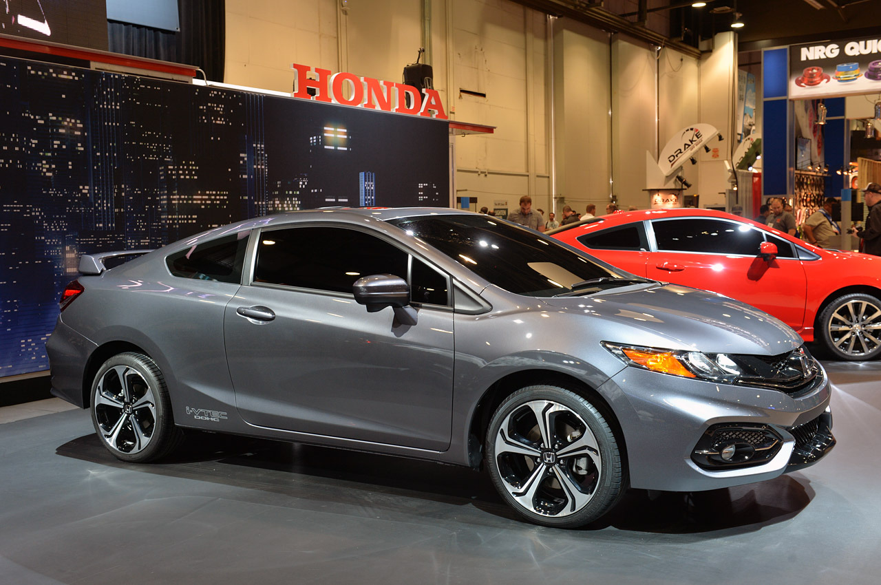 01-2014-honda-civic-si-coupe-sema-1