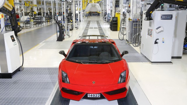 1-last-gallardo-and-assembly-line-1