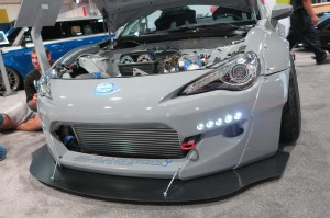 2013-sema-greddy-scion-racing-fr-s-10