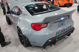 2013-sema-greddy-scion-racing-fr-s-13