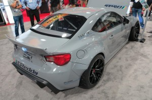 2013-sema-greddy-scion-racing-fr-s-5