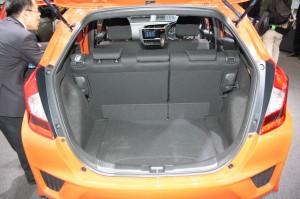 2014-Honda-Fit-RS-boot