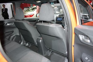 2014-Honda-Fit-RS-legroom