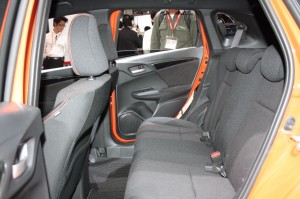 2014-Honda-Fit-RS-rear-seats