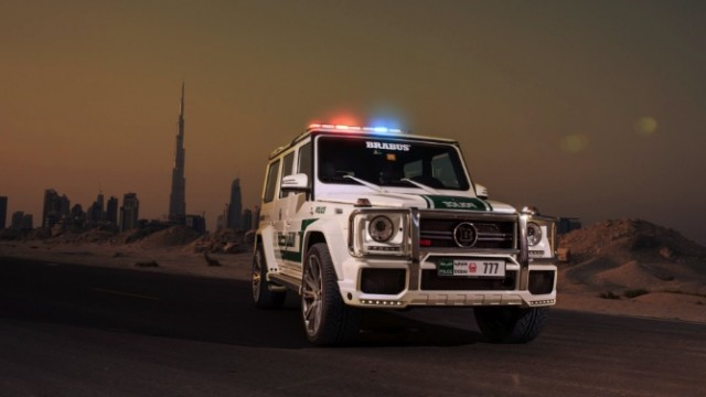 700-hp-brabus-mercedes-g63-amg-becomes-dubai-police-car-photo-gallery-70298-7